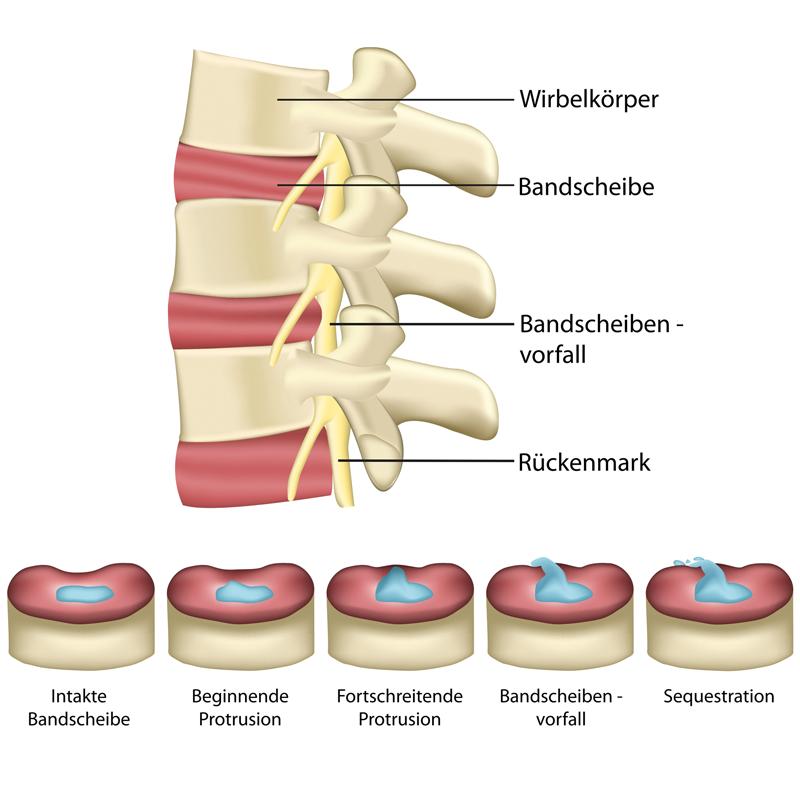 Klinikum in den Pfeifferschen Stiftungen: Orthopädie