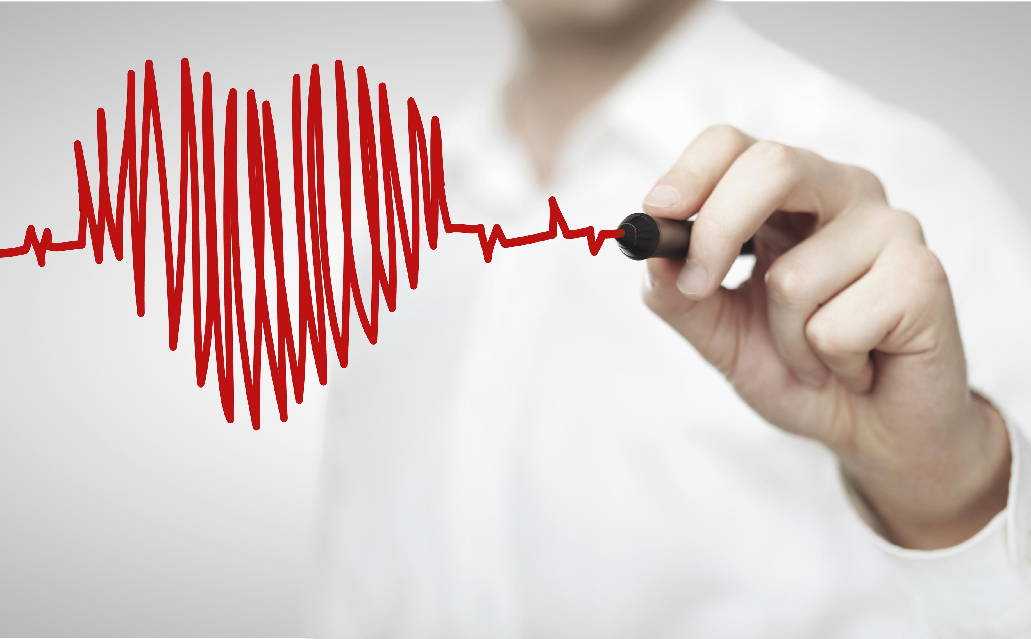 Klinikum In Den Pfeifferschen Stiftungen Herz